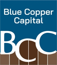 bluecoppercapital